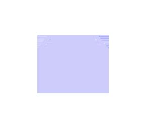 home_app2_box2