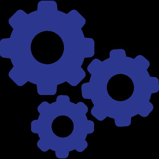 settings-gears (1)